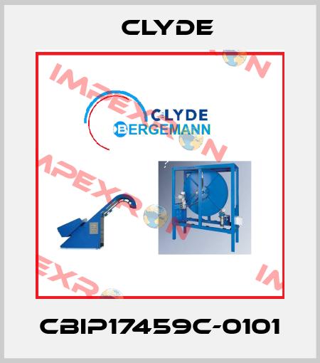 Clyde-CBIP17459C-0101 price
